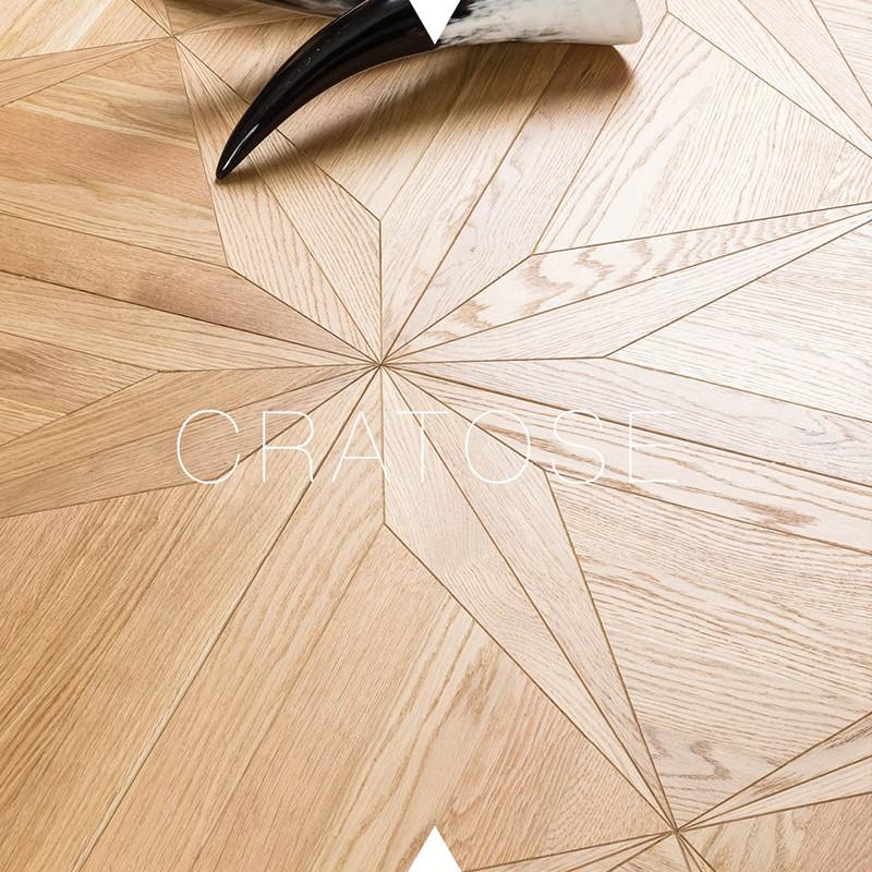 cratose flooring