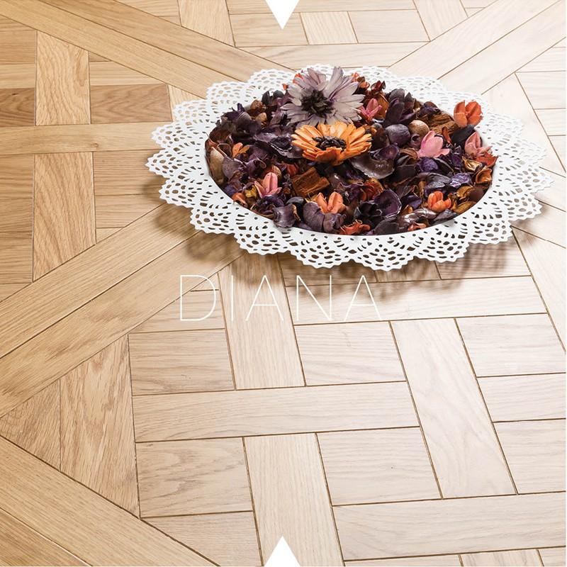 diana flooring