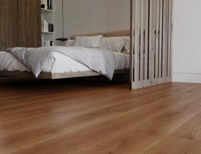 floors (3)