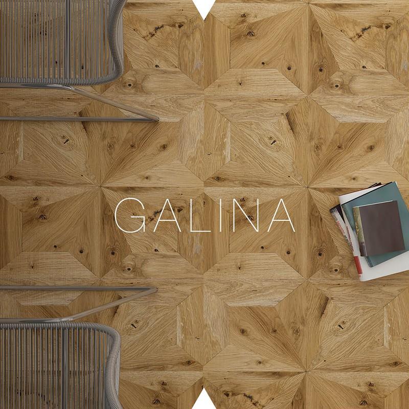 galina flooring