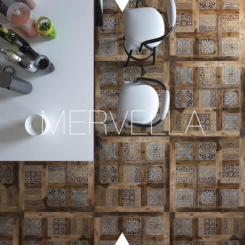 mervella flooring