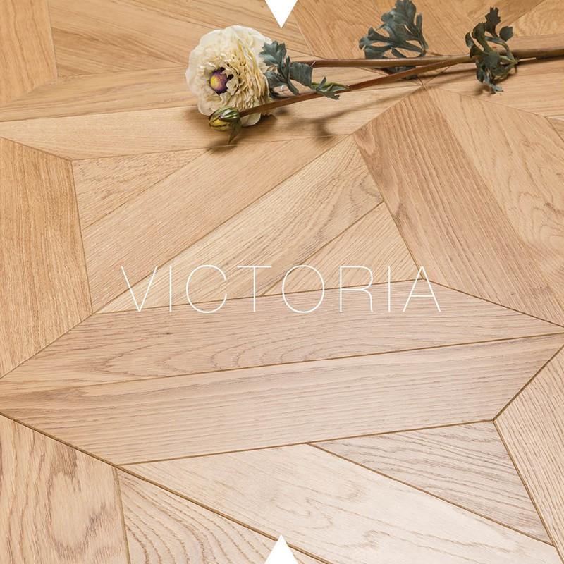 victoria floors