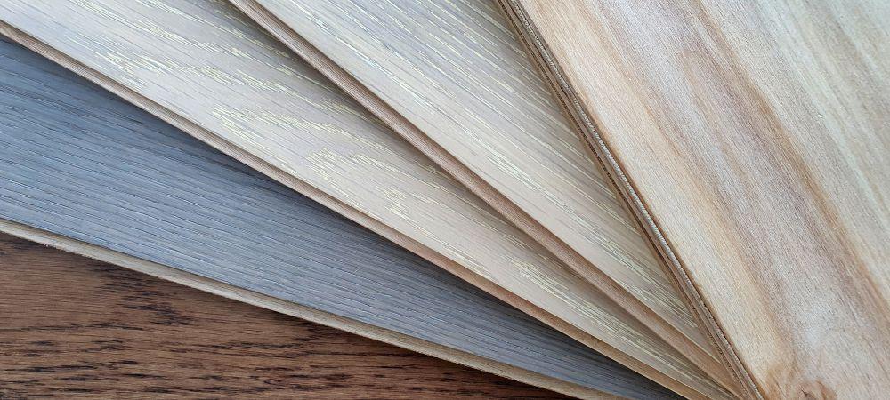choosing engineered hardwood