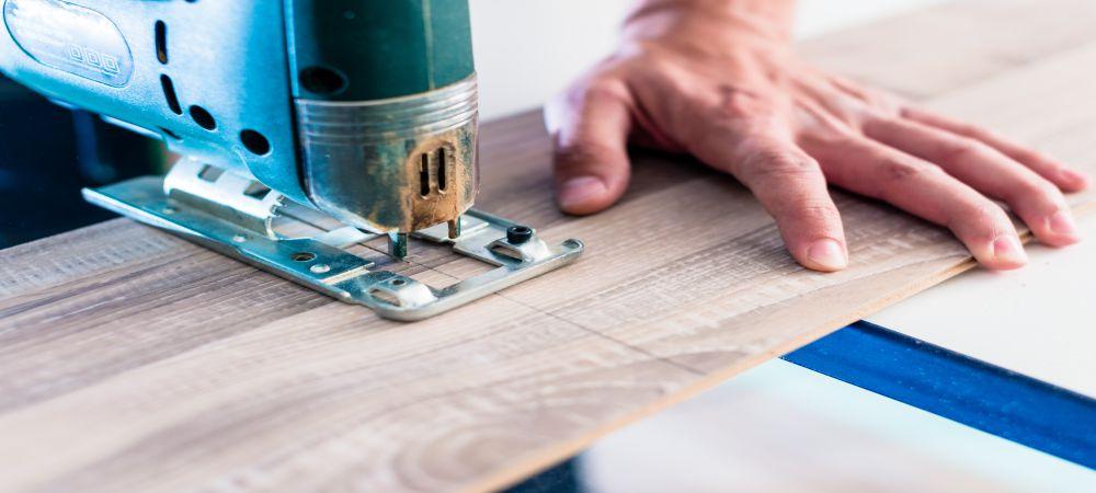 european-wood-flooring-hardness
