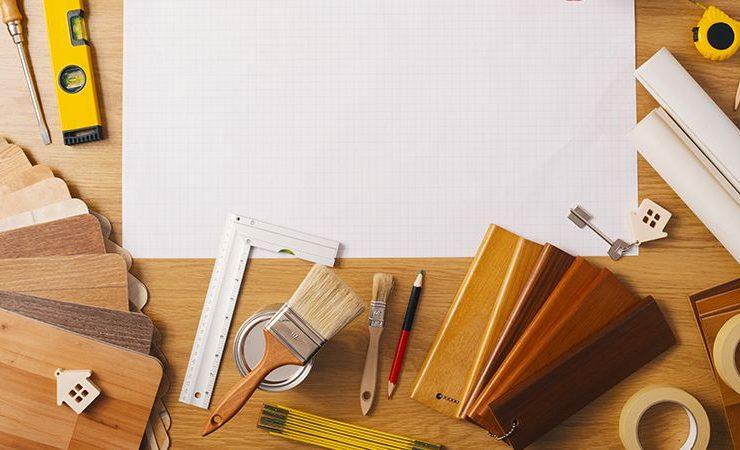 hardwood and engineered hardwood