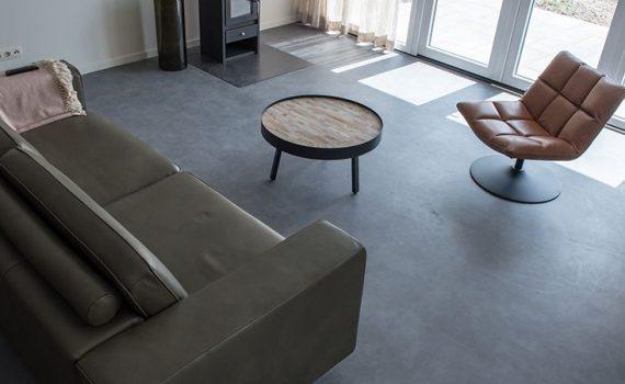 Plywood Flooring ideas