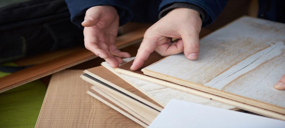 hardwood-parquet-flooring