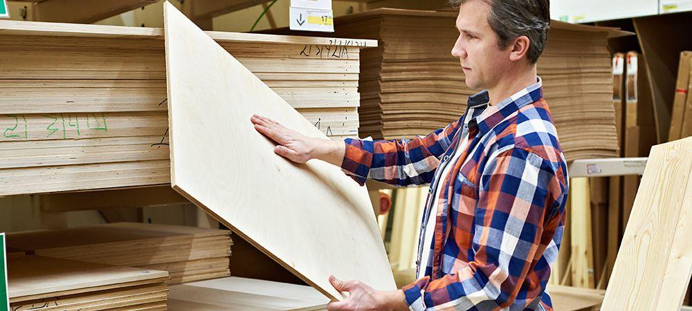 Lifespan Of Plywood Flooring