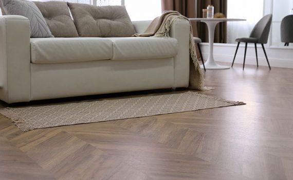 Plywood Flooring Lifespan